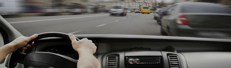 sürücü kursları ile ilgili görsel sonucu